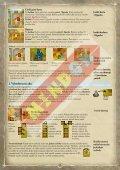 pravidla - MindOK - Page 5