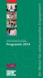 Download PDF - Akademie Management und Politik