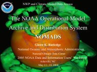 2 MB .pdf - NOAA National Operational Model Archive & Distribution ...