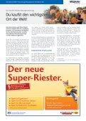 Mitglieder - Raiffeisenbank Ravensburg eG - Seite 2