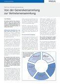 Mitglieder - Raiffeisenbank Ravensburg eG - Seite 4