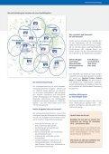 Mitglieder - Raiffeisenbank Ravensburg eG - Seite 5