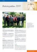Mitglieder - Raiffeisenbank Ravensburg eG - Seite 6