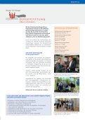 Mitglieder - Raiffeisenbank Ravensburg eG - Seite 7