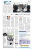 Banjarmasin Post Selasa, 13 Januari 2015 - Page 2