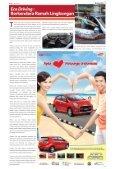 Banjarmasin Post Selasa, 13 Januari 2015 - Page 3