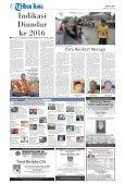 Banjarmasin Post Selasa, 13 Januari 2015 - Page 4