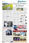 Banjarmasin Post Selasa, 13 Januari 2015 - Page 5