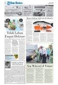 Banjarmasin Post Selasa, 13 Januari 2015 - Page 6