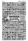 Banjarmasin Post Selasa, 13 Januari 2015 - Page 7