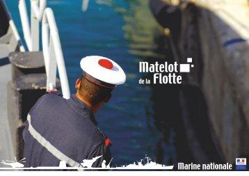 Matelot de la Flotte.pdf - Marine et Marins