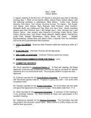 Minutes - 5-1-06.pdf - MSAD #17
