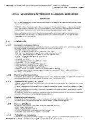 DCE 04 MEN EXT ALU SERRURERIE.pdf - Commune de Lanrivoaré