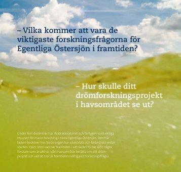 ladda ner kapitlet som PDF här! - SMF - Stockholms universitet
