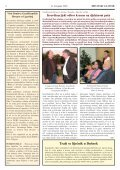 41. broj 14. listopada 2010. - Page 4