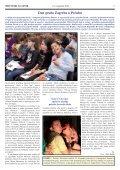 41. broj 14. listopada 2010. - Page 5