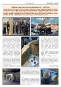 41. broj 14. listopada 2010. - Page 6
