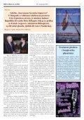 41. broj 14. listopada 2010. - Page 7