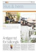 Varannanlördag 25 maj 2013 - Kristianstadsbladet - Page 2