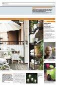 Varannanlördag 25 maj 2013 - Kristianstadsbladet - Page 3
