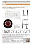 Varannanlördag 25 maj 2013 - Kristianstadsbladet - Page 6