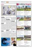 Varannanlördag 25 maj 2013 - Kristianstadsbladet - Page 7