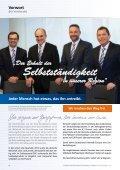 Geschäftsbericht 2012 als PDF (7,5 MB) - Volksbank Raiffeisenbank ... - Page 4