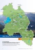Geschäftsbericht 2012 als PDF (7,5 MB) - Volksbank Raiffeisenbank ... - Page 6