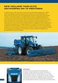 t6000 - New Holland - Page 2