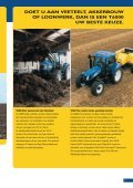 t6000 - New Holland - Page 3