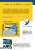 t6000 - New Holland - Page 4