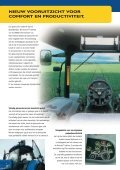 t6000 - New Holland - Page 6