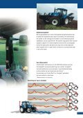 t6000 - New Holland - Page 7