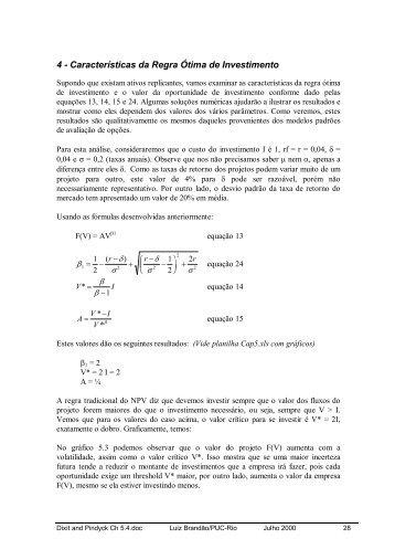 5.4 - IAG - A Escola de Negócios da PUC-Rio