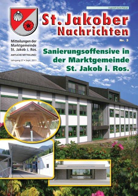 Biedermannsdorf wo frauen kennenlernen - Hirtenberg