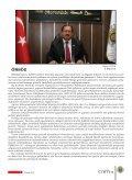 AK?YBL3K31 - Samsun Tarım İl Müdürlüğü - Page 3