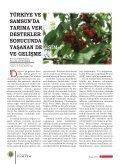 AK?YBL3K31 - Samsun Tarım İl Müdürlüğü - Page 4