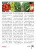 AK?YBL3K31 - Samsun Tarım İl Müdürlüğü - Page 5
