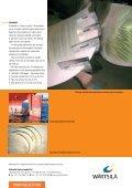 Propeller Modifications - Wärtsilä - Page 4