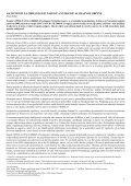 Novice Notranjskega regijskega parka - Presihajoče Cerkniško jezero - Page 3