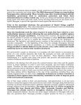 The Nicaraguan Elections Pave the Way for Venezuelan Fraud. - Page 2