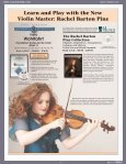 STRINGS - the Theodore Presser Company - Page 3