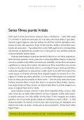 Untitled - Nacionālais Kino centrs - Page 3