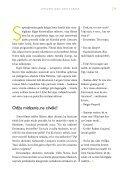 Untitled - Nacionālais Kino centrs - Page 5