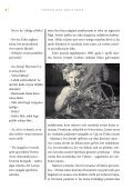 Untitled - Nacionālais Kino centrs - Page 6