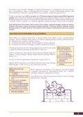 PDF – 0.7 MB (Lietuvių k., 2006) - Baltijos aplinkos forumas Lietuvoje - Page 3