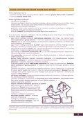 PDF – 0.7 MB (Lietuvių k., 2006) - Baltijos aplinkos forumas Lietuvoje - Page 5