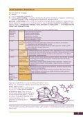 PDF – 0.7 MB (Lietuvių k., 2006) - Baltijos aplinkos forumas Lietuvoje - Page 7