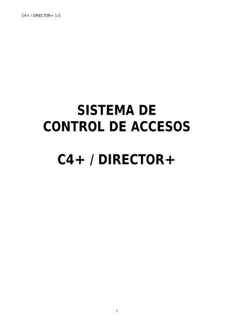 Manual De Instalaciã³n Golmar