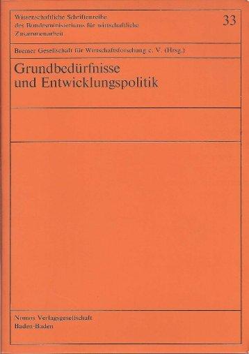 Untitled - Detlef Schwefel